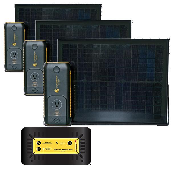 Triple-Cub-Go-Panels-600×600
