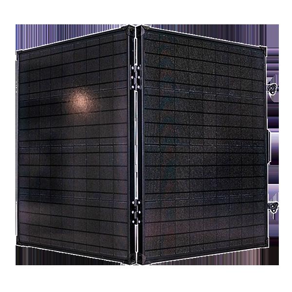 100W-24V-S-Panels-600×600